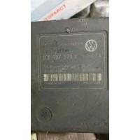 VW Volkswagen Golf Bora / Seat Leon / Skoda Octavia / Audi A3 1C0907379K / 1C0 907 379 K / 1J0614417D / Ate 10.0960-0316.3 abs esp beyni