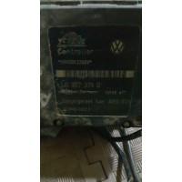 VW Volkswagen Golf IV Bora / Audi A3 / Seat Leon / Skoda Octavia 1J0907379Q / 1J0 907 379 Q / 1J0614217E / Ate 10.0949-0332.3 abs esp beyni