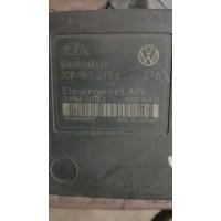 VW Volkswagen Golf Beetle / Seat Leon Toledo / Audi A3 S3 / Skoda Octavia 1C0907379L / 1C0 907 379 L / 1J0614117G / Ate 10.0960-0334.3 abs esp beyni