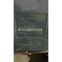 Audi A2 1.4 8Z0907379B / 8Z0 907 379 B / 8Z0614517C / 8Z0 614 517 C / Ate 10.0947-0306.3 abs esp beyni