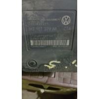 VW Volkswagen Golf Jetta / Audi A3 S3 Sportback Cabriolet / Skoda Octavia / Seat Altea Toledo 1K0 907 379 AA / Ate 10.0960-0360.3 abs esp beyni