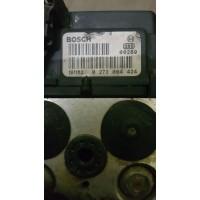 Fiat Punto 46541046 / Bosch 0 265 216 618 / 0 273 004 424 / 0265216618 / 0273004424 abs esp Beyni