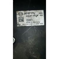 Audi A4 Avant Allroad Quattro 8K9907379D / 8K9 907 379 D / 8K9614517H / 8K9 614 517 H / Bosch 0265951558