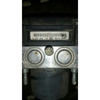 Citroen Berlingo / Peugeot Partner Picasso / 9665196580 / 96 651 965 80 / Bosch 0265800738 abs esp beyni
