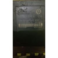 VW Volkswagen Golf Bora / Audi A3 / Seat Leon / Skoda Octavia 1C0907379K / 1C0 907 379 K / 1J0614417D / Ate 10.0960-0316.3 abs esp beyni