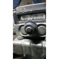 Fiat Panda 46802215 /Bosch 0 265 800 306 / 0265800306 / 0265231312 / 0 265 231 312 abs esp Beyni