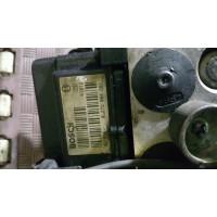 Audi A4 / Volkswagen Passat 8E0614111AB / 8E0 614 111 AB / Bosch 0265216559 / 0 265 216 559 abs esp beyni