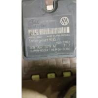 VW Volkswagen Golf Jetta / Audi A3 / Seat Leon / Skoda Octavia SuperB 1K0907379AF / 1K0 907 379 AF/ 1K0614117AC / Ate 10.0970-0321.3 abs esp beyni