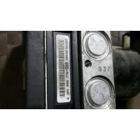 VW Volkswagen Polo 6Q0907379BC / 6Q0 907 379 BC / Bosch 0265800775 / 0265232244 abs esp beyni
