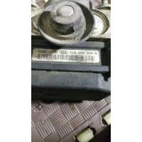 Fiat Panda 51799595 / Bosch 0265800673 / 0265232021 abs esp beyni