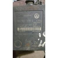 VW Volkswagen Golf / Audi A3 S3 / Skoda Octavia / Seat Toledo 1K0907379D / 1K0 907 379 D / 1K0614517B / 1K0 614 517 B / Ate 10.0960-0343.3 abs esp beyni