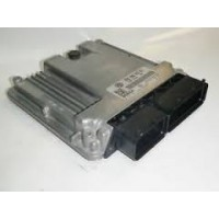 DODGE JOURNEY, JEEP COMPASS 2.0 Crdı motor beyni, 0281014577, 0 281 014 577, 0281013444
