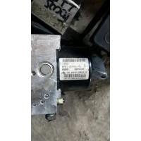 Ford Focus C-Max BV61-2C405-AG / Ate 10.0212-0803.4, abs, esp beyni