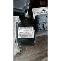 Ford Focus BV61-2C405-AL / Ate 10.0212-0961.4, abs, esp beyni