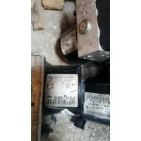 Ford Focus 4S61-2M110-DA / Ate 10.0207-0115.4 / 10.0970-0134.3, abs, esp beyni