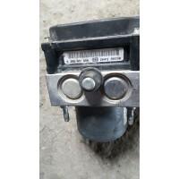 Fiat Punto Evo 51910175 ABS, ESP BEYNİ 0265951959, 0 265 951 959 abs, esp beyni