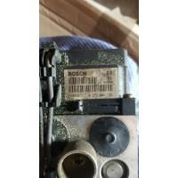 Audi A4 BOSCH ABS Anti Lock Brake 0 273 004 132