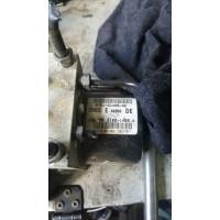 Ford Fiesta 8V51-2C405-AE / Ate 06.2102-1468.4