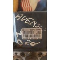 Toyota Avensis 0 265 950 026 / 89541-05030