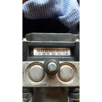 FIAT GRANDE PUNTO 51798105 / BOSCH 0 265 950 769/0265950769/0265235432