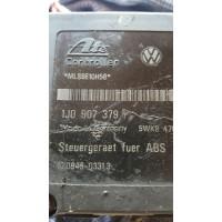 VW Volkswagen Jetta Golf Seat / Skoda / Audi 1J0907379P / Ate 10.0949-0331.3 / 10.0240-0207.4