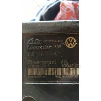 VW Volkswagen Golf 4 Polo Lupo Bora Audi A3 1C0907379C ATE 10.0960-0311.3, abs, esp beyni