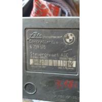 BMW E46 34.51-6759073 / ATE 10.0960-0810.3 / 10.0206-0024.4, abs, esp beyni