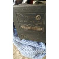 VW VOLKSWAGEN SEAT SKODA AUDI 1K0907379K / 1K0907375K / Ate 10.0960-0348.3