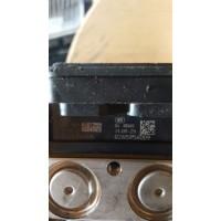 Fiat 51956869 / 2265106455 Bosch 0265956009 / 0265243606 abs, esp beyni