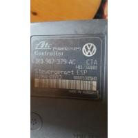 VW VOLKSWAGEN AUDİ 1K0907375AC CTA / Ate 10.0960-0359.3 / 10.0206-0240.4, (1GH7A27Y32)
