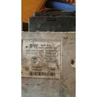 Fiat EBC430NG ABS TRW 54085155B 51845405 15052215