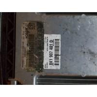 Audi A4 8K1 907 401 D / BOSCH 0 281 014 881