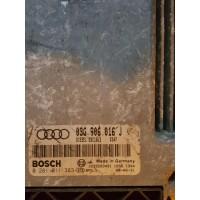 Audi A3 03G 906 016 J / BOSCH 0 281 011 383