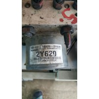 Hyundai-Kia BE6003O105 / Mando 58920-2Y620