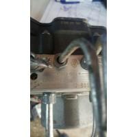 DACIA Sandero 47660 1203 R / Bosch 0265255794 / 0 265 255 794