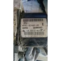 Ford Focus 1.6 Petrol BV61-2C405-AE / Ate 10.0212-0718.4