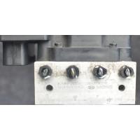 Kia Ceed Mk2 58920-A2210 / A2589-20500