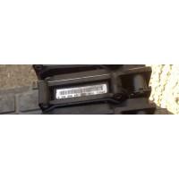 Peugeot 307 9650576780 / Bosch 0265800301-0265231302