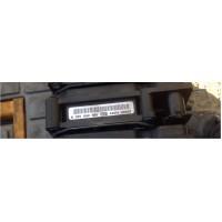 Peugeot 307 9649988280 / Bosch 0 265 800 395