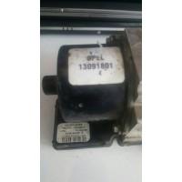 Opel Vectra 13091801 TRW 90.576.560