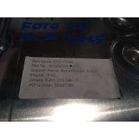 Fiat 500X 2.0 MJ 4x4 BOSCH 552630700