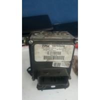 Peugeot 407 9661731180 / TRW 15710604 / Siemens S118676001-N