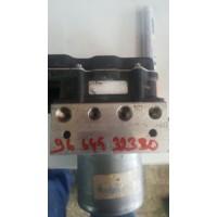 Peugeot 3008 9664532380 / Bosch 0265230879