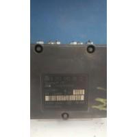 Mercedes Benz ML W164 A 251 545 08 32 / Ate 10.0925-1559.3