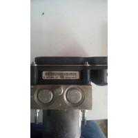 Fiat Ducato Jumper Boxer 51736426 / BOSCH 0 265 900 317 / 0 265 233 329