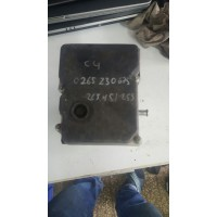 Citroen C4 Grand 96 661 991 80 / Bosch 0 265 230 675 abs, esp beyni