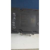 Chevrolet 300C P04779492 / Ate 25.0926-4374.3 / 25.0610-1448.4