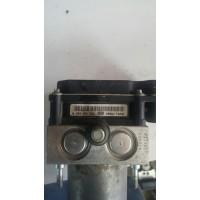 Citroen C4 Grand 96 609 345 80 / Bosch 0265951253 abs, esp beyni