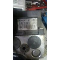 Toyota Corolla 44510-02050 / Bosch 0 273 004 571 abs, esp beyni