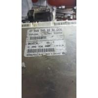 Mercedes Benz W168 029 545 83 32 Q02 / Bosch 0 265 109 496 abs, esp, hba beyni